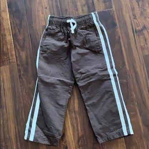 Boys Gymboree Pants